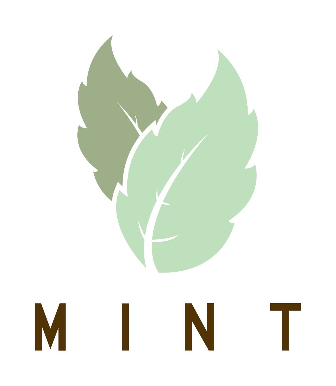 MINT - 01920 460 317