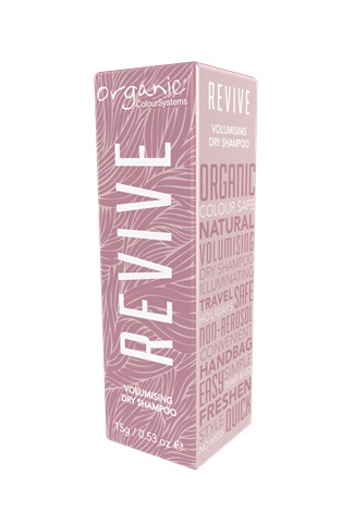 Save time with Revive
